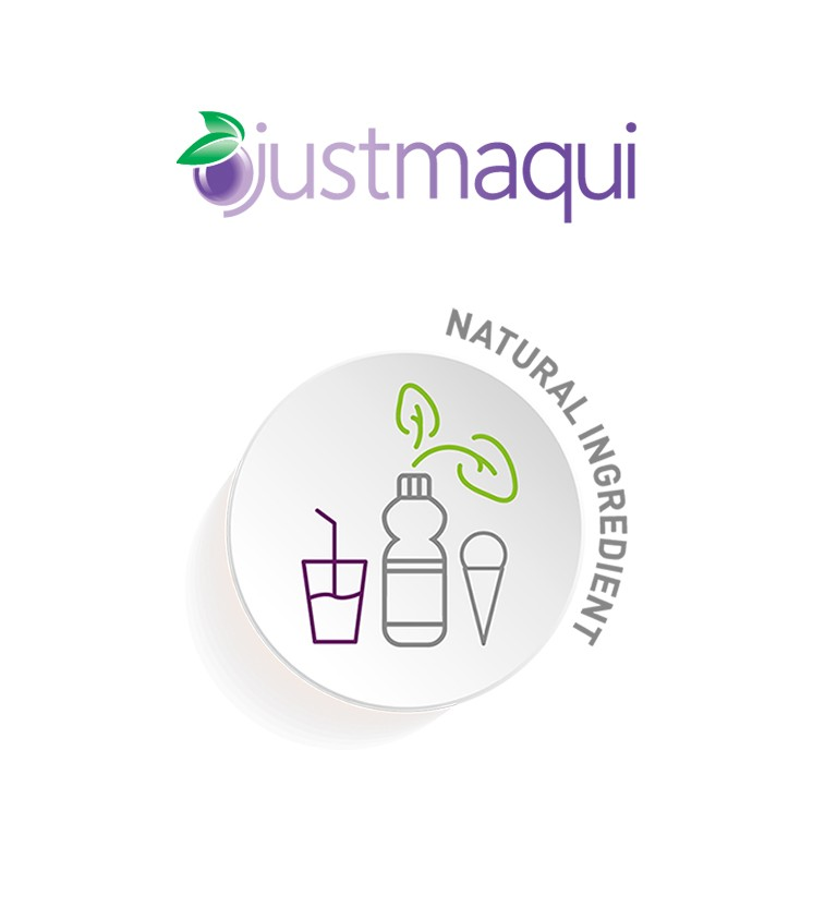 justmaqui - Maqui Berry Powder