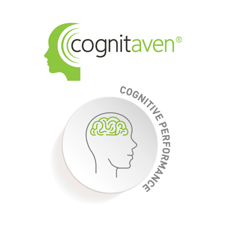 cognitaven® - Green Oat Powdered Extract for Cognitive Performance