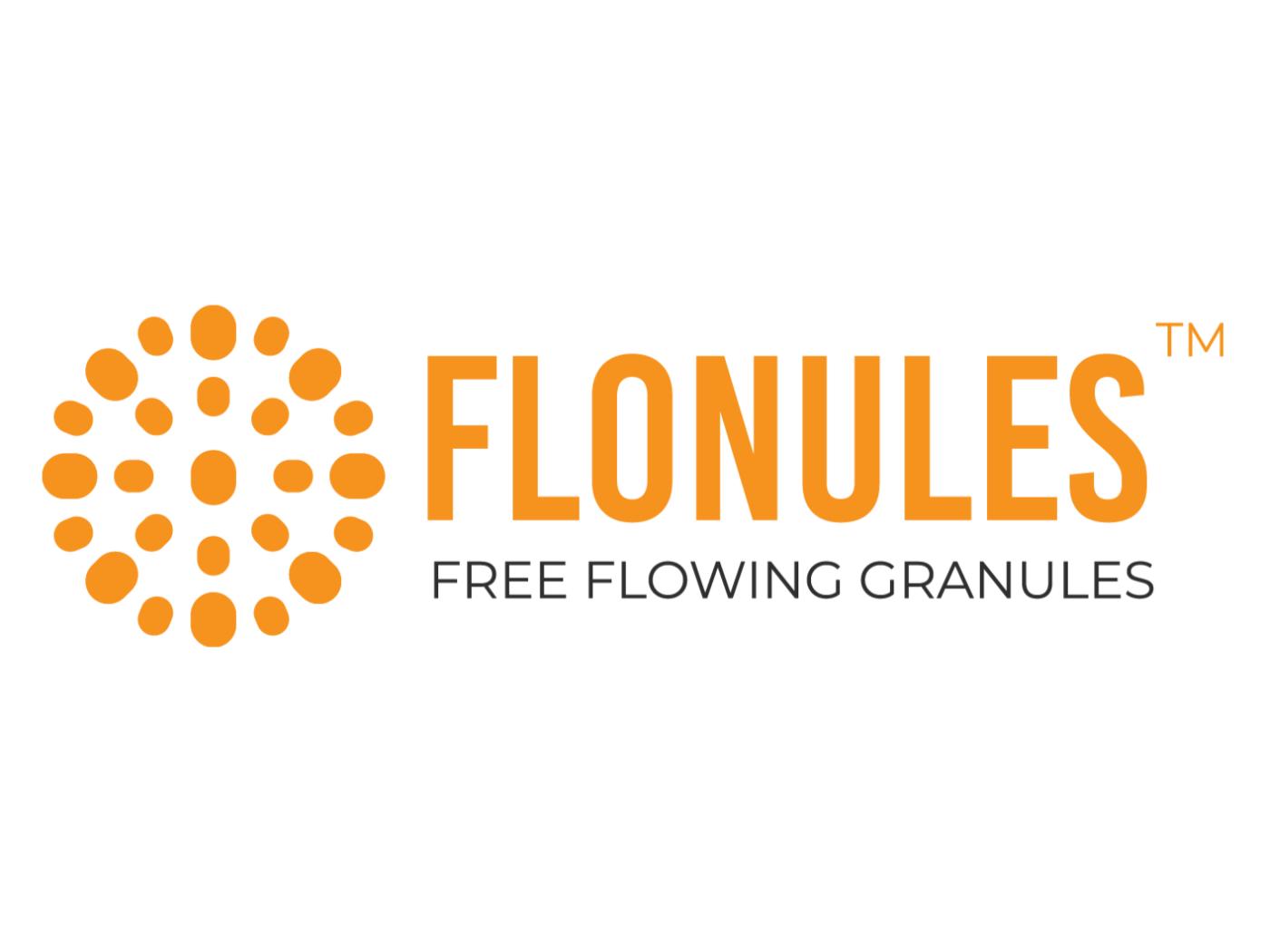 Flonules™ Turmeric Root Granules