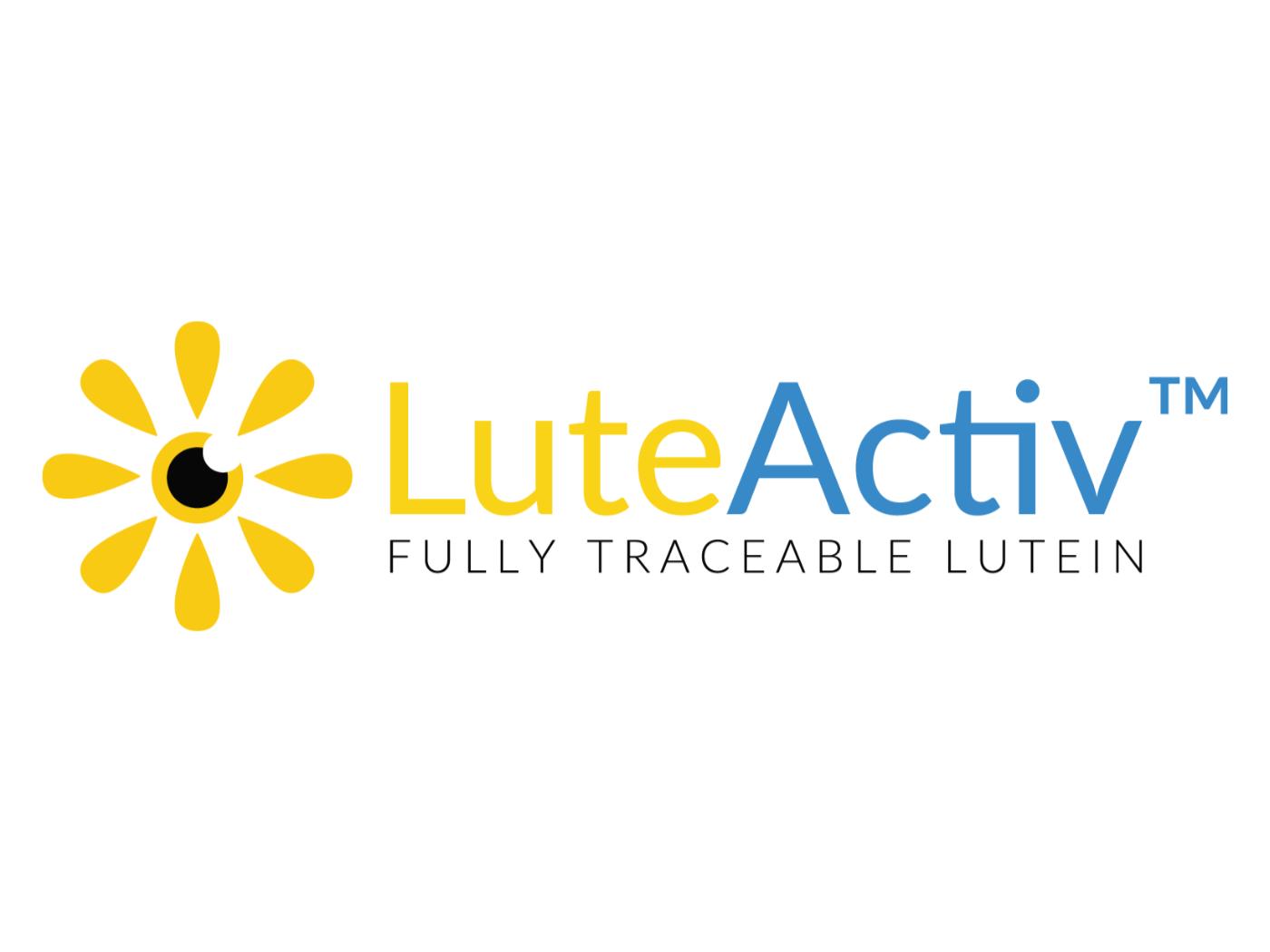 LuteActiv™ Lutein Oil Suspension