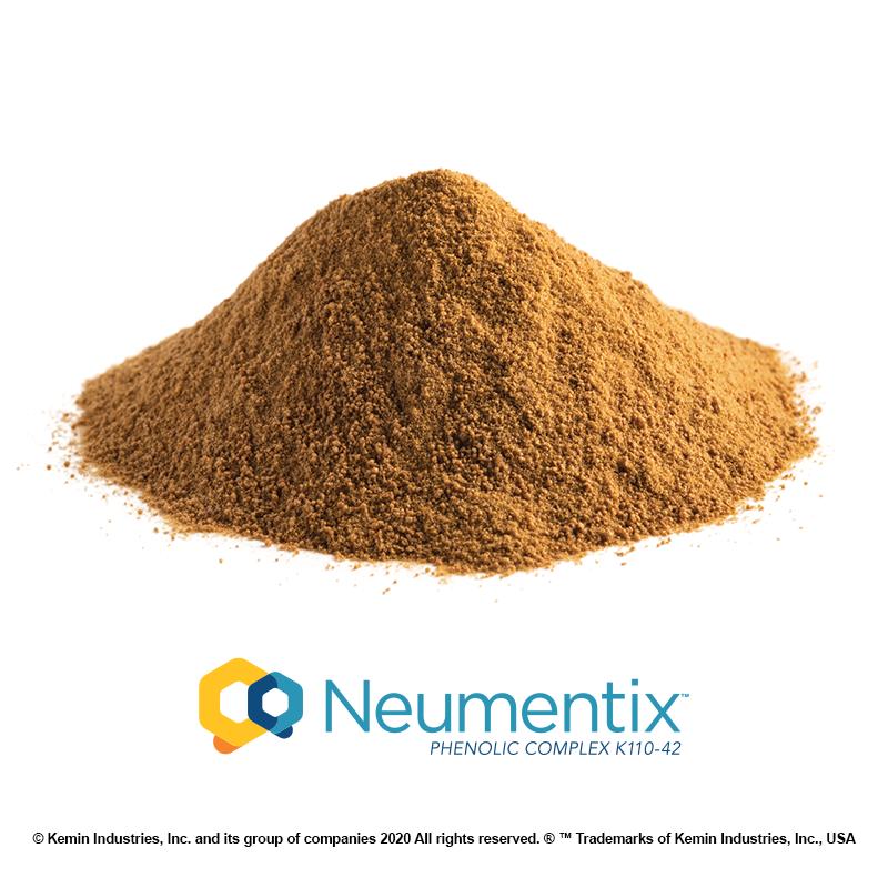 Neumentix®