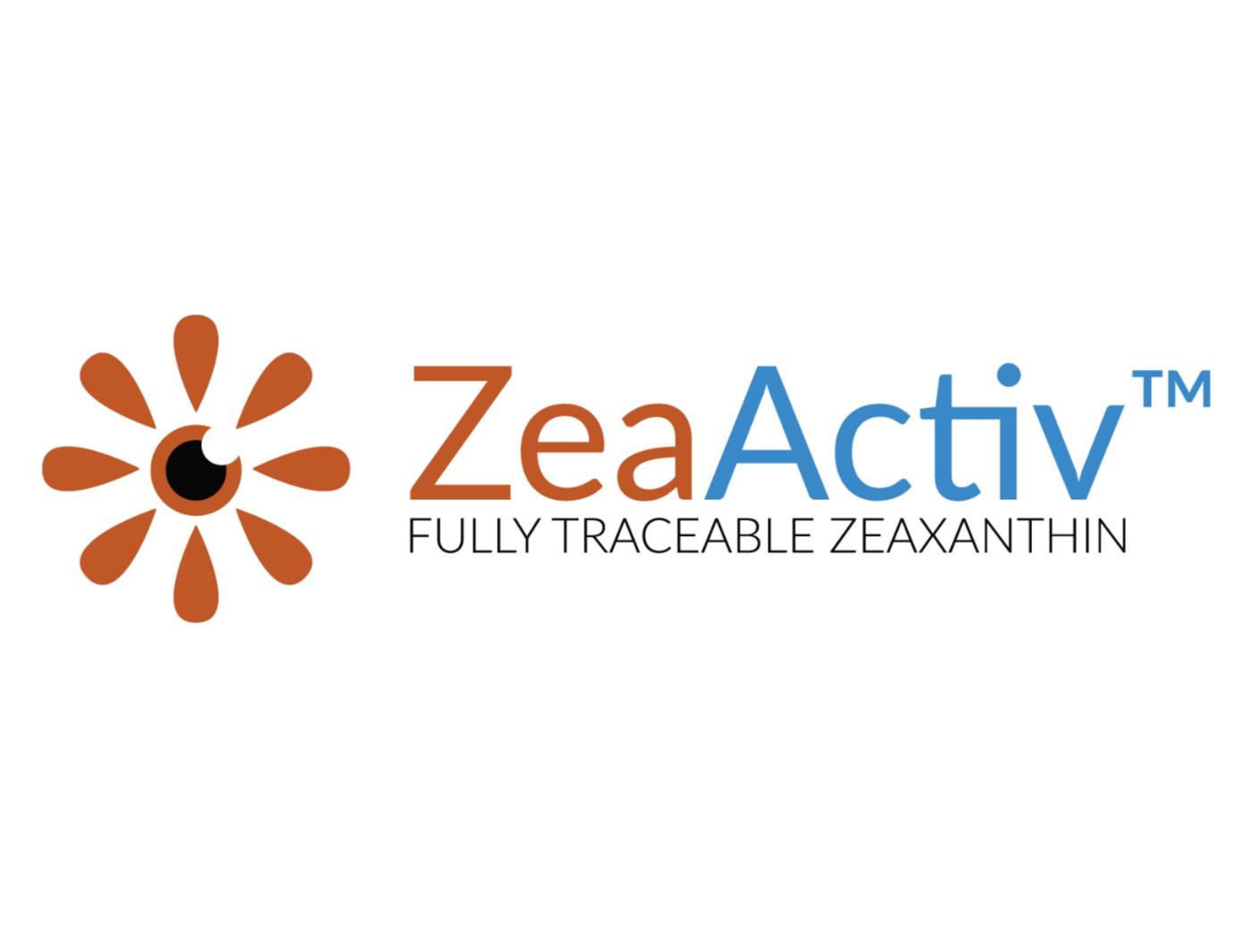 ZeaActiv™ Zeaxanthin Oil Suspension