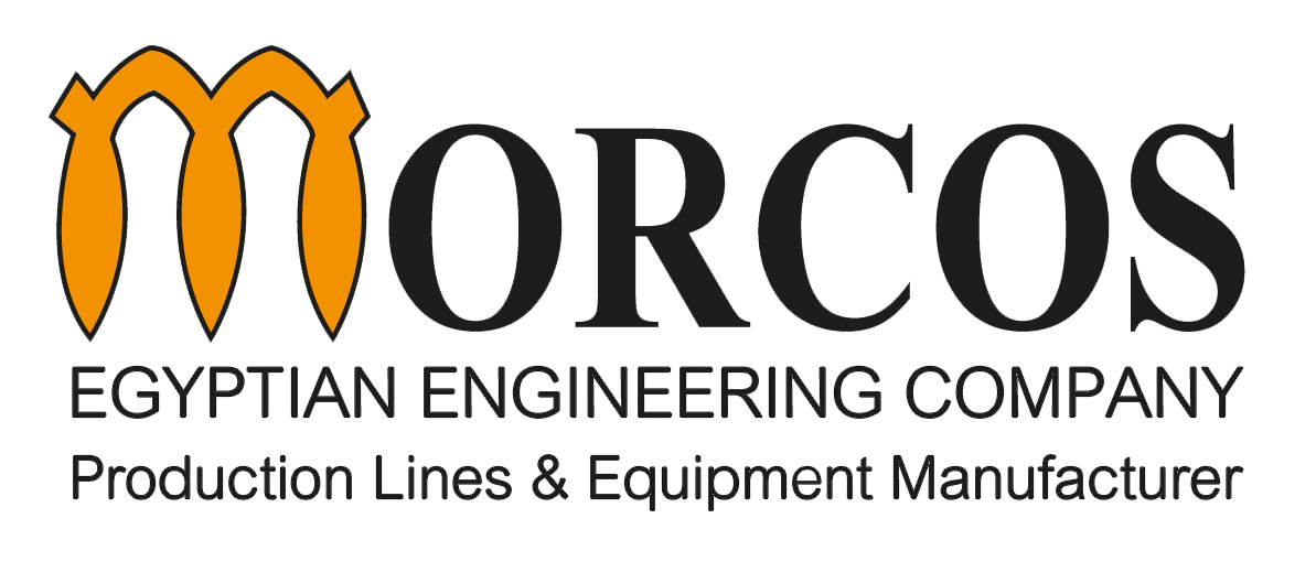Egyptian Engineering Co. (Morcos Machinery)