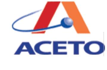 ACETO GmbH
