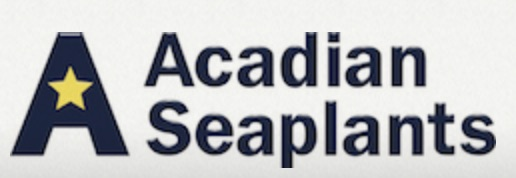 Acadian Seaplants