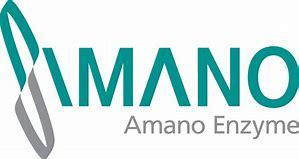 Amano Enzyme Inc