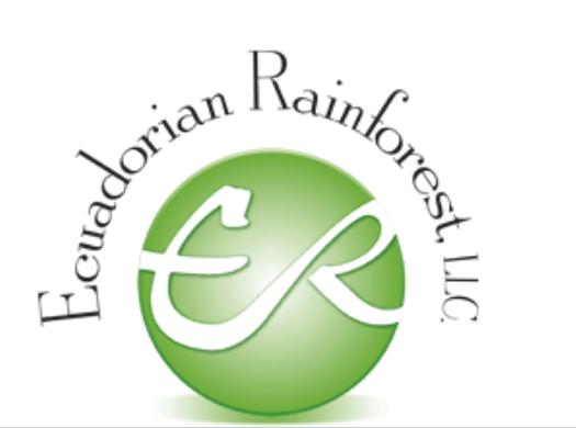 Ecuadorian Rainforest LLC