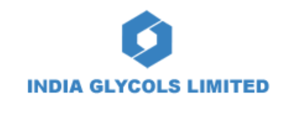 Ennature Biopharma / India Glycols Limited