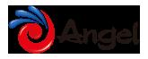 Angel Yeast Co.,ltd.