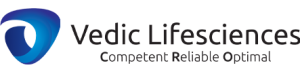 Clinical Research Vedic Lifesciences