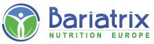 Bariatrix - Europe